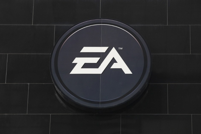 Potential €5m in Penalties for EA following Landmark Judgement in the Netherlands regarding Loot Boxes