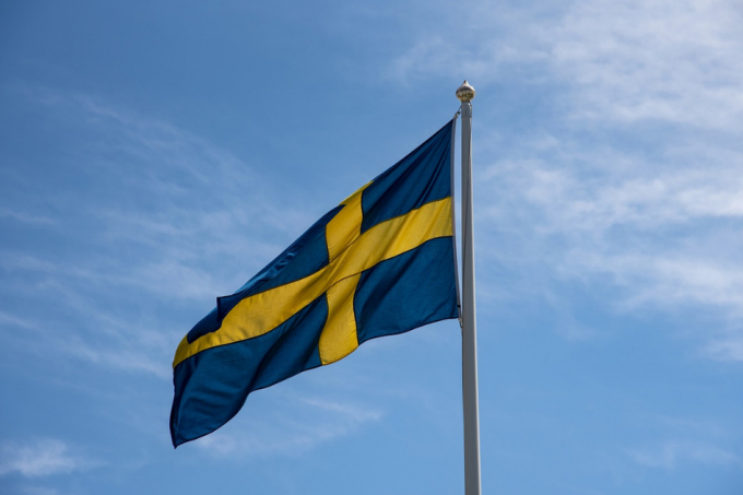 The Malta Gaming Authority and the Swedish Gambling Authority enter into a Memorandum of Understanding