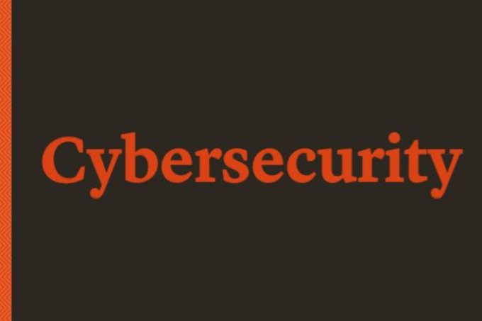 Getting the Deal Through: Cybersecurity 2019