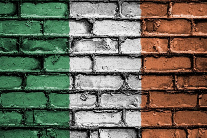 The Revamp of the Irish Gaming Laws