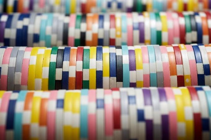 Achieving the ideal Gaming regulatory framework
