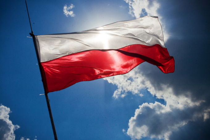 Important changes proposed to the Polish Gambling Act