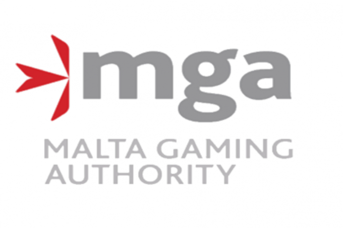 MGA issues Commercial Communications Guidelines and announces the establishment of the Commercial Communications Committee
