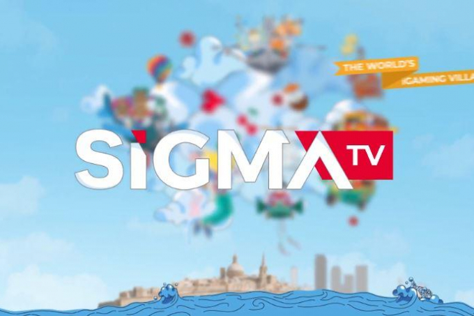 Video: Understanding Changing Regulations in the iGaming Industry | SiGMA