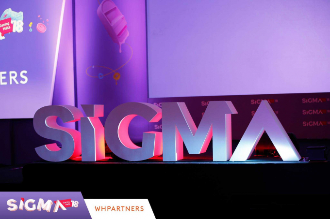 Video: SiGMA '18 Regulatory Conference, co-hosted by WH Partners