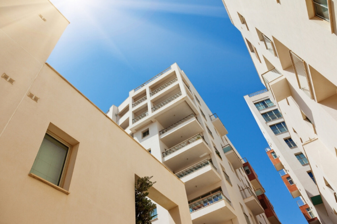 A landlord and tenant's guide to Maltese rules on residential leases