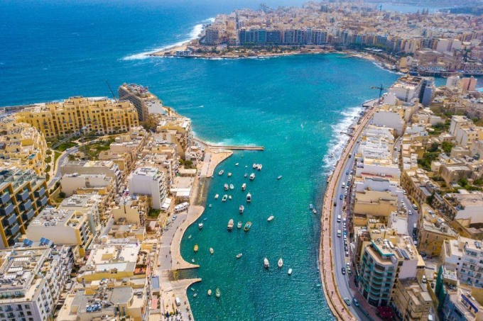 Acquisition of Immovable Property in Malta