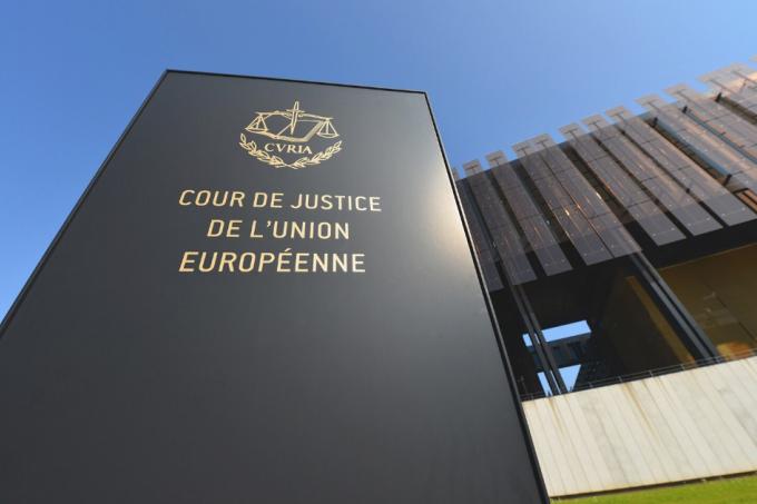 CJEU invalidates the EU-US Privacy Shield Framework