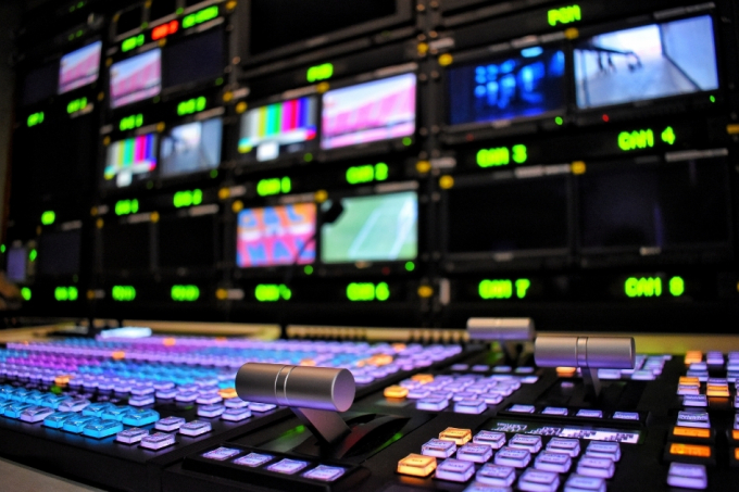 Commentary on Copyright and Related Rights applicable to Certain Online Transmissions of Broadcasting Organisations and Retransmissions of Television and Radio Programmes Regulations