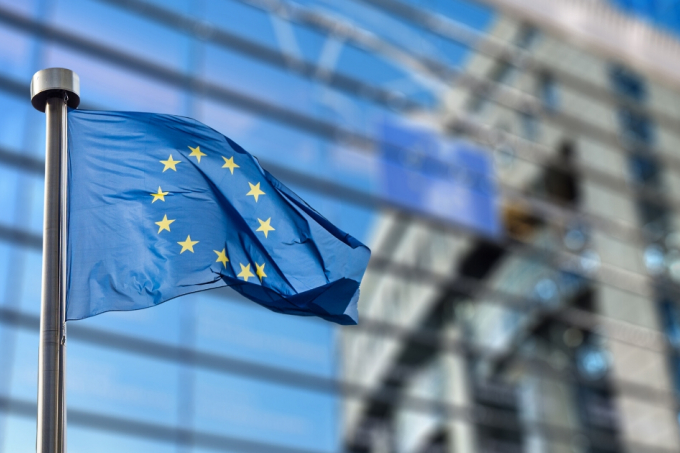 COVID-19: European Commission proposes new SURE Regulation
