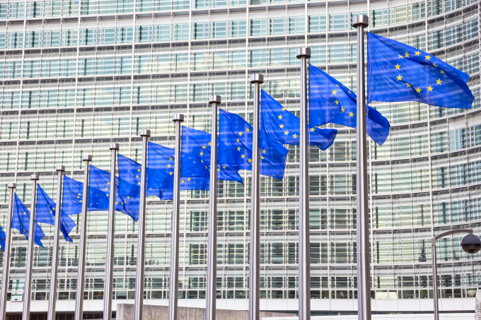 EU Commission opens second round of public consultation on review of VAT rules for financial and insurance services