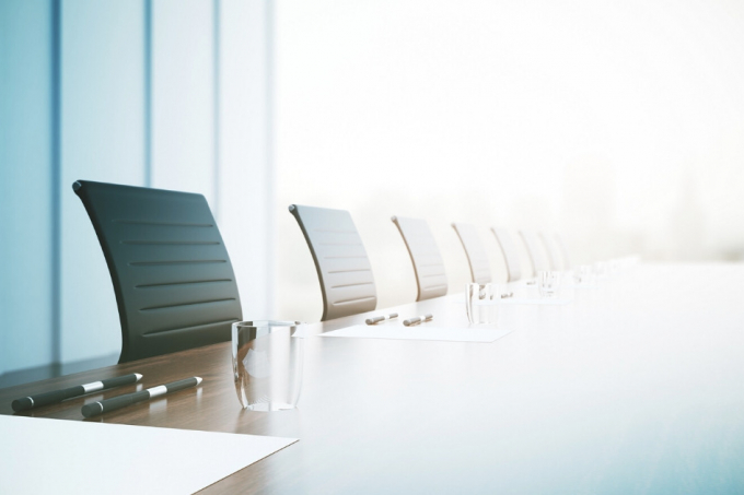 Extensions provided to Annual General Meetings of Public Companies