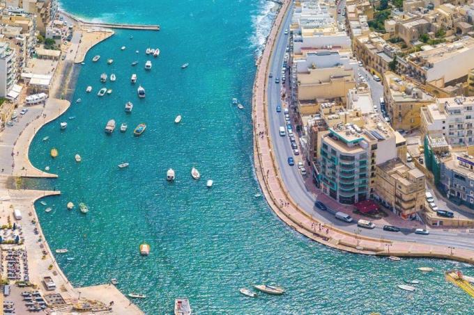 Malta Individual Investor Programme residency applications deadline extended