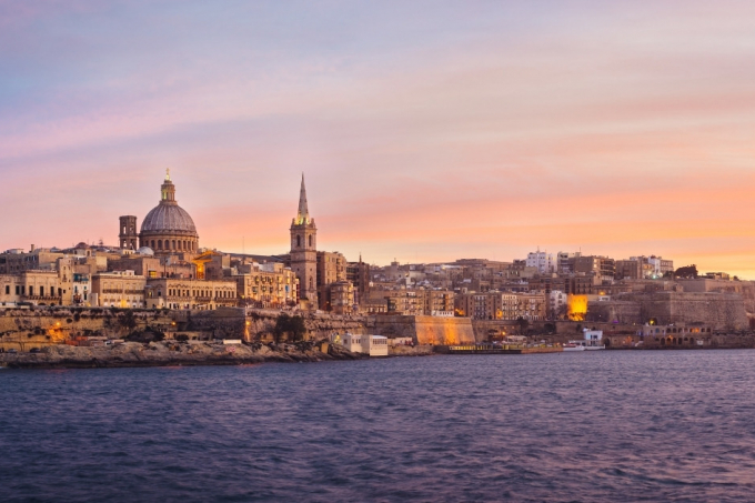 Malta announces new residency-by-investment programme: Malta Permanent Residence Programme