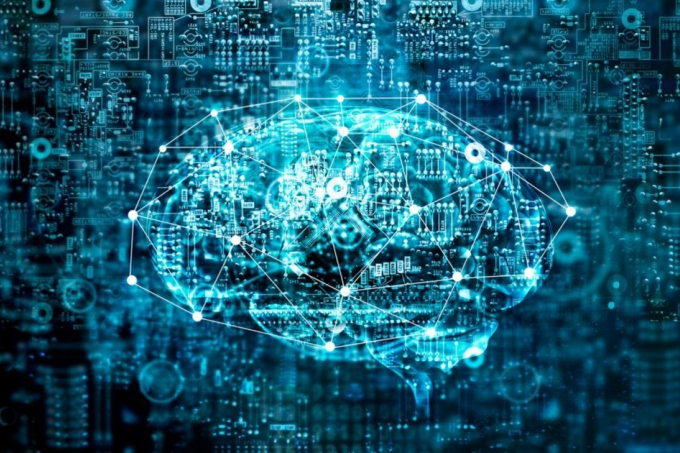 Malta Launches National Artificial Intelligence Strategy