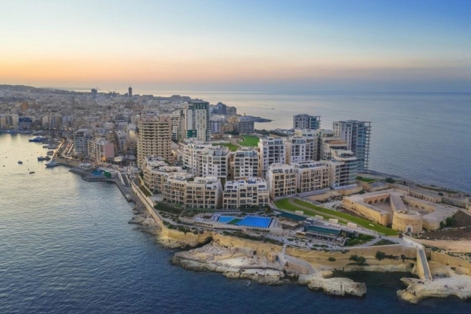 Real Estate Agents in Malta need to obtain a license by 31/12/2021 to continue to legally operate in Malta