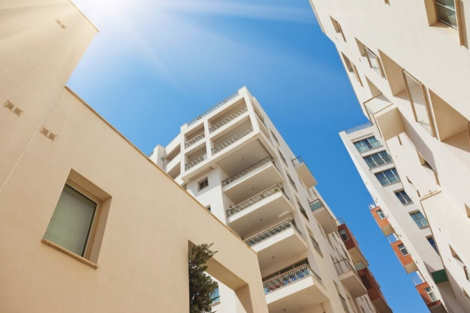 Tax Rebate on Income Derived from Private Residential Leases
