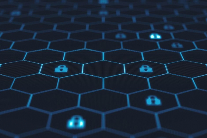 The General Data Protection Regulation and Blockchain Technology: Solutions
