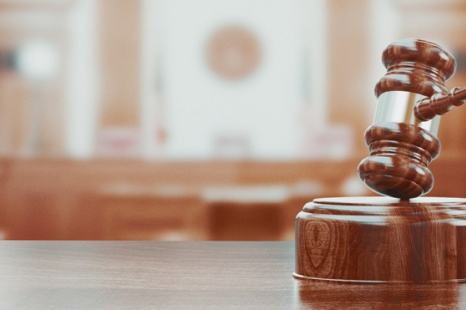 The Suspension of Filing for Dissolution and Winding Up of Companies by the Court