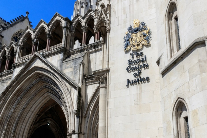 UK High Court overturns Unexplained Wealth Orders