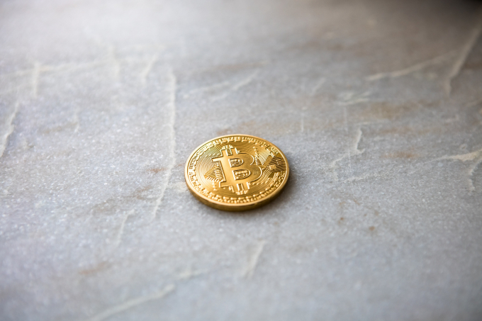 What is a Virtual Financial Asset (VFA)?