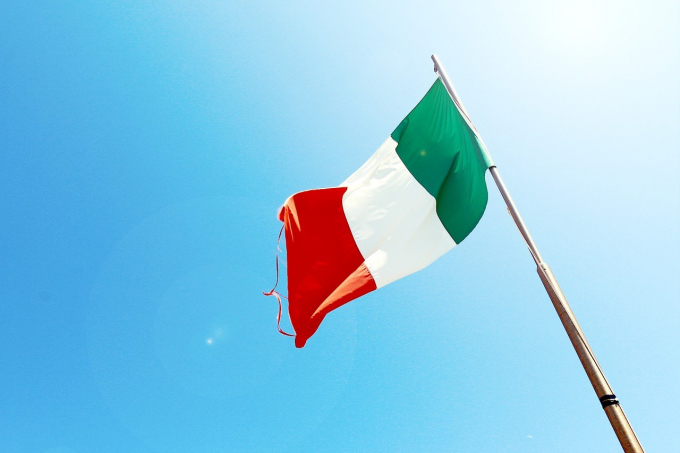 Italian Gaming Market Update: The Italian Communications Authority raises strong doubts about the applicability of the Dignity Decree