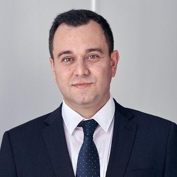 Alessandro D'Alterio profile image