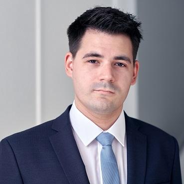 Aleksandr Belugin profile image