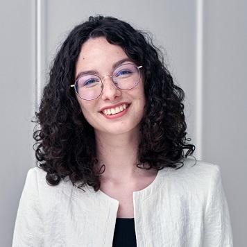 Nicole Debrincat profile image