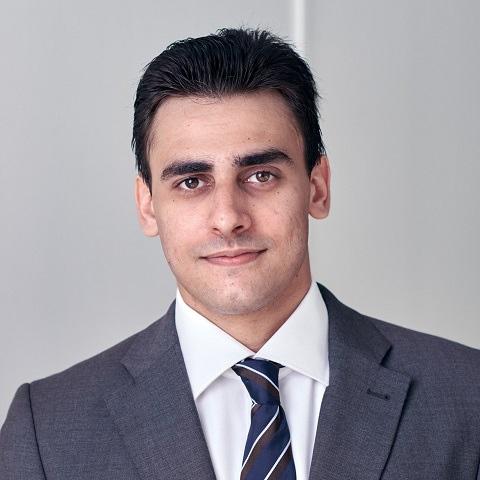 Andrew Padovani profile image