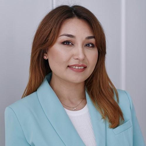 Taeko Watanabe profile image