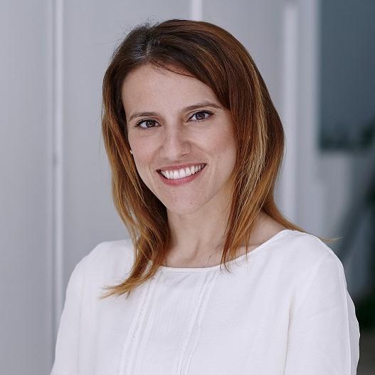 Federica Cozzani profile image