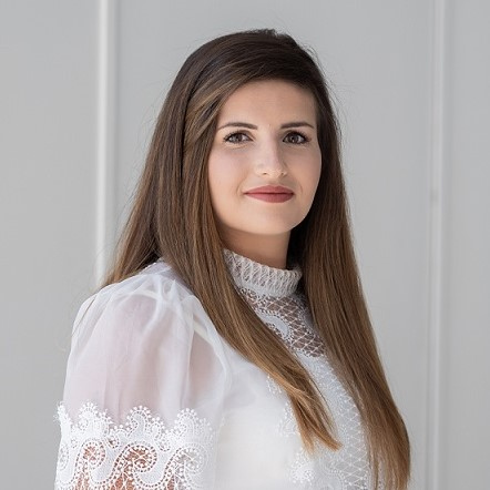 Charlotte Attard profile image