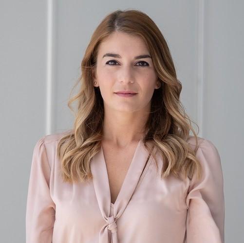 Christina Borg Debono profile image