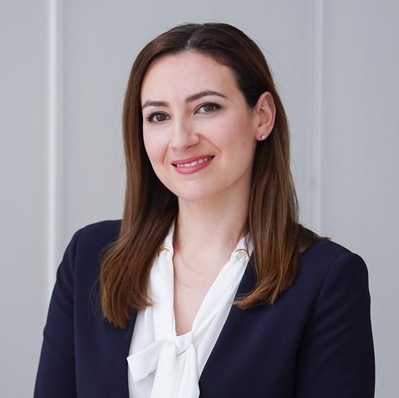 Davinia Cutajar profile image