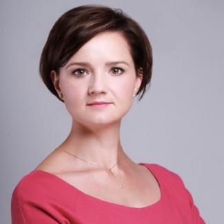 Ewa Lejman profile image