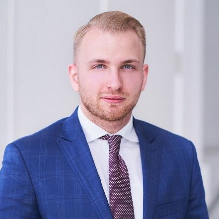 Grzegorz Policht profile image
