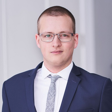 Ivan Belic profile image
