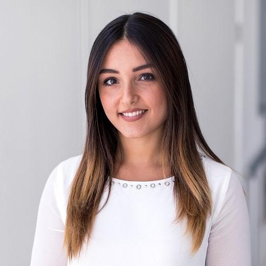 Tessa Schembri profile image