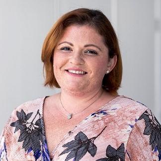 Rossana Gauci Briffa profile image