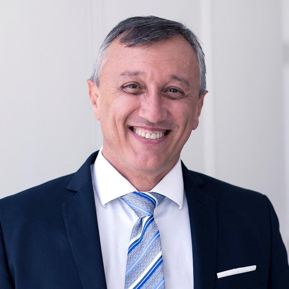 Fabrizio Speranza profile image