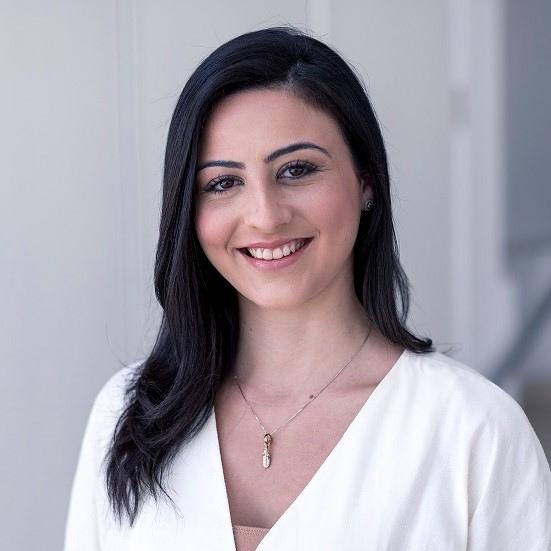 Erika Micallef profile image