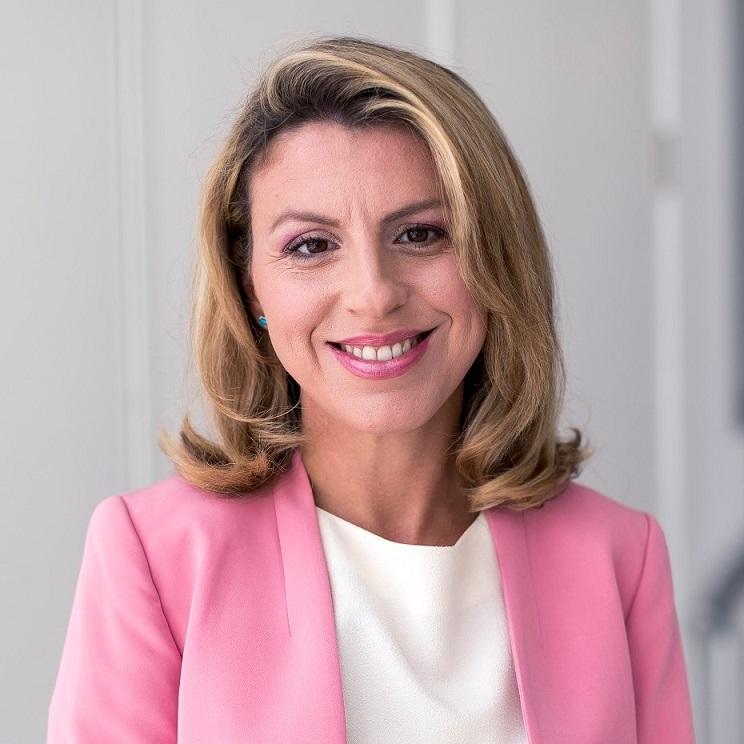 Gaby Zammit profile image