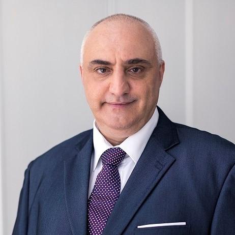 Reuben Mifsud profile image
