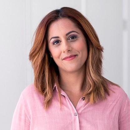 Jodie Galea profile image