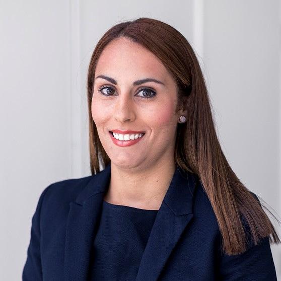 Marlene Cini profile image