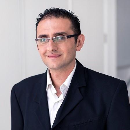 Glenn Zammit profile image
