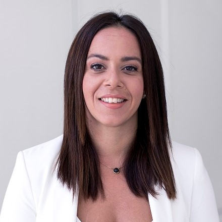 Lyndsay Desira profile image