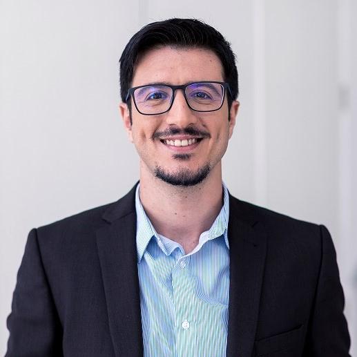 Daniel Ellul profile image