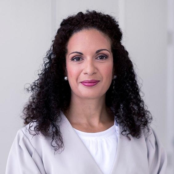 Sonia Brahmi profile image